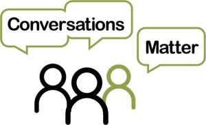 social-media-matters1