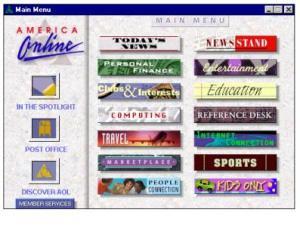 AOL-main1