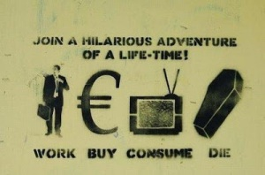 JOIN-A-HILARIOUS-ADVENTURE-OF-A-LIFE-TIME-WORK-BUY-CONCUME-DIE